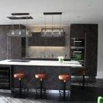 ash-burr-kitchen-brixton-london