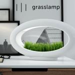 grasslamp