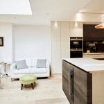 bespoke kitchen design wimbledon sw19