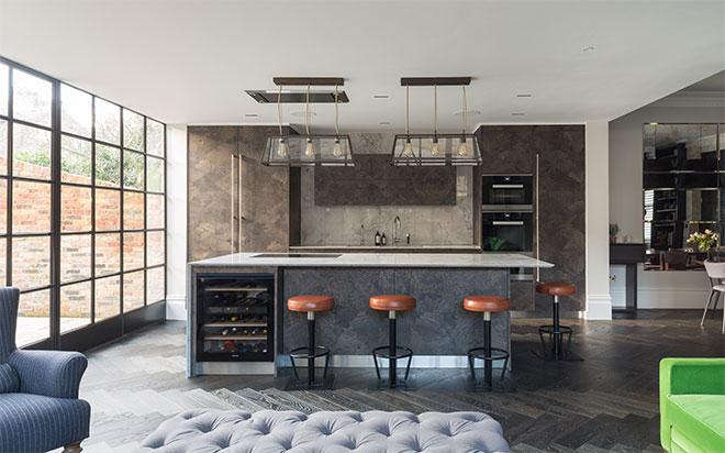 brixton-kitchen