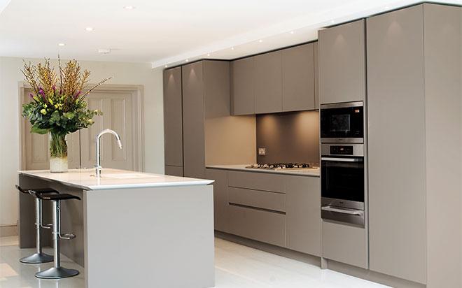 clapham-kitchen