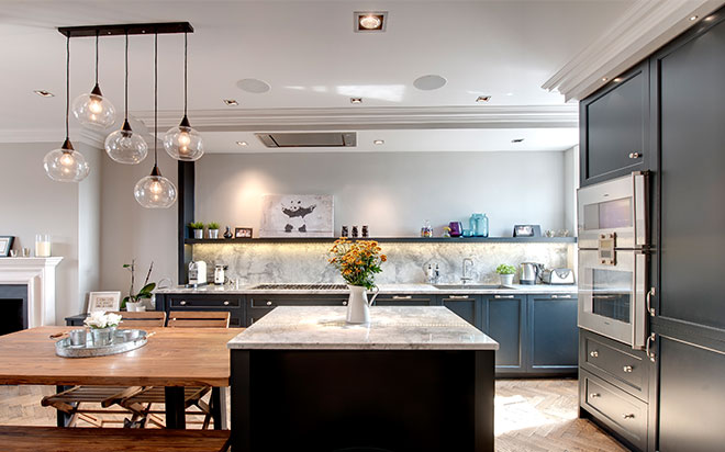 soutfields-kitchen