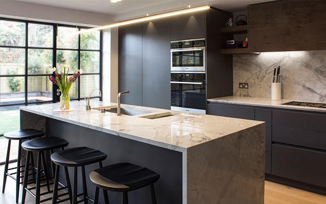 village-kitchen