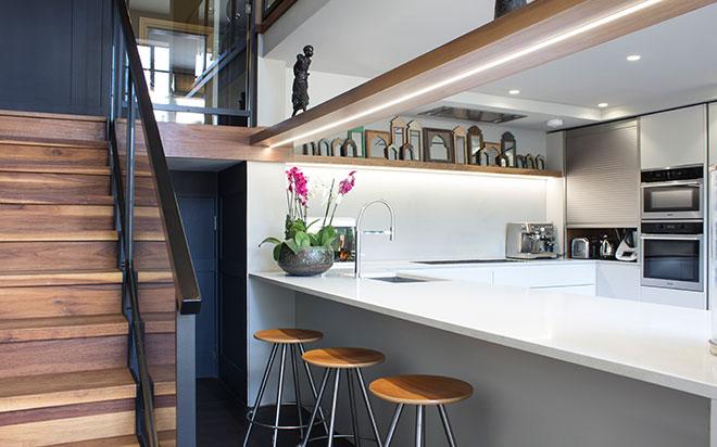 vineyard-kitchen