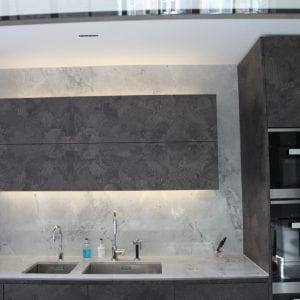 ash burr kitchen 2