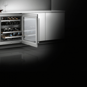 gaggenau rw404 wine cooler