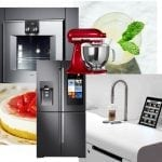 kitchen appliances for foodies