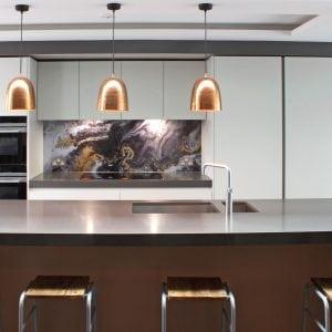 bespoke kitchen design putney sw18 -1