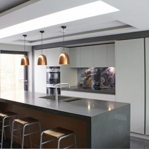 kitchen design putney 2
