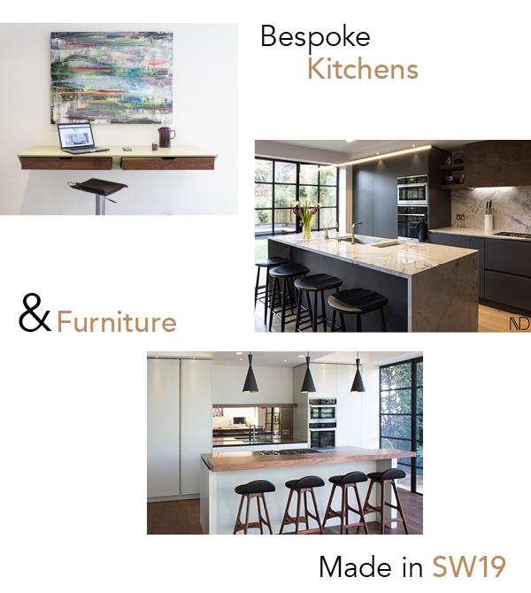 Bespoke Kitchen Furniture: Bespoke-kitchens-furniture-london