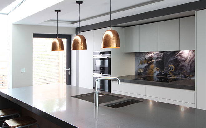 wandsworth-kitchen