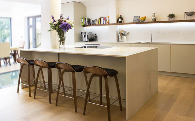 wimbledon-park-kitchen