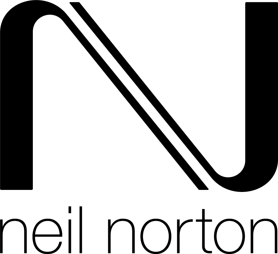 Neil Norton Design